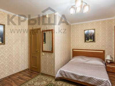 Помещение площадью 1260 м², проспект Женис 27А за 500 млн 〒 в Нур-Султане (Астана), Сарыарка р-н — фото 43