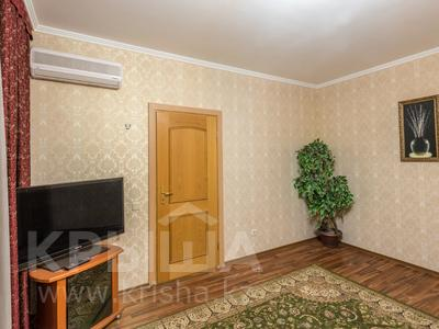 Помещение площадью 1260 м², проспект Женис 27А за 500 млн 〒 в Нур-Султане (Астана), Сарыарка р-н — фото 45