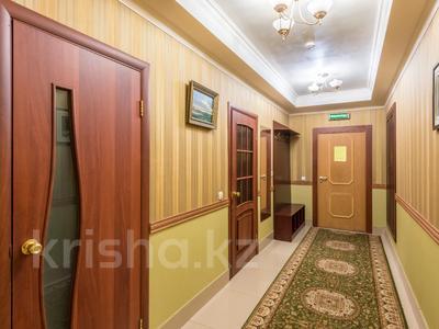 Помещение площадью 1260 м², проспект Женис 27А за 500 млн 〒 в Нур-Султане (Астана), Сарыарка р-н — фото 46