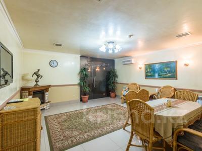Помещение площадью 1260 м², проспект Женис 27А за 500 млн 〒 в Нур-Султане (Астана), Сарыарка р-н — фото 47