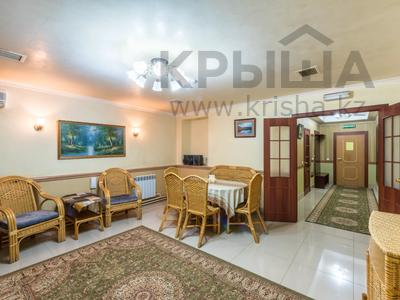 Помещение площадью 1260 м², проспект Женис 27А за 500 млн 〒 в Нур-Султане (Астана), Сарыарка р-н — фото 48