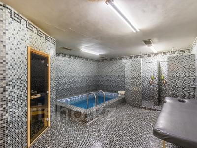 Помещение площадью 1260 м², проспект Женис 27А за 500 млн 〒 в Нур-Султане (Астана), Сарыарка р-н — фото 49