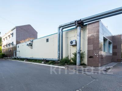 Помещение площадью 1260 м², проспект Женис 27А за 500 млн 〒 в Нур-Султане (Астана), Сарыарка р-н — фото 5
