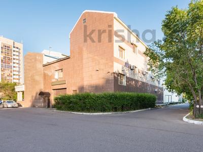 Помещение площадью 1260 м², проспект Женис 27А за 500 млн 〒 в Нур-Султане (Астана), Сарыарка р-н — фото 6