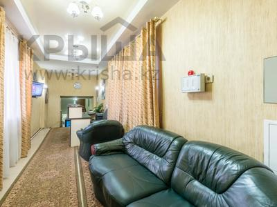 Помещение площадью 1260 м², проспект Женис 27А за 500 млн 〒 в Нур-Султане (Астана), Сарыарка р-н — фото 8
