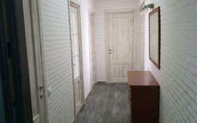 2-комнатная квартира, 51 м², 4/5 этаж, 4-й микрорайон 41 за 14 млн 〒 в Капчагае