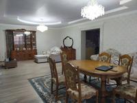 6-комнатный дом, 315 м², 9 сот.