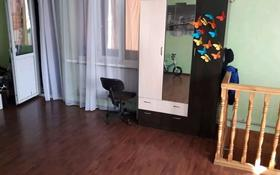 4-комнатный дом, 135 м², 6 сот., улица Панфилова 24 за 17 млн 〒 в Талгаре