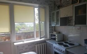 3-комнатная квартира, 68.7 м², 3/5 этаж, 31-й микрорайон за 9.3 млн 〒 в Экибастузе