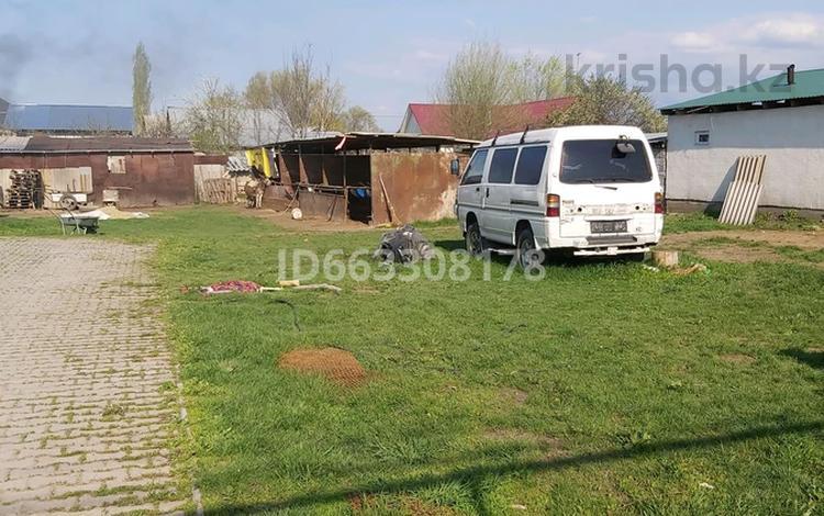 Участок 5 соток, Жастар 1 за ~ 4.1 млн 〒 в Алматы