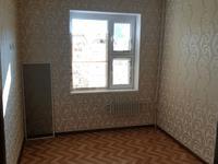4-комнатная квартира, 90 м², 4/5 этаж