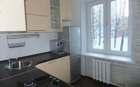 1-комнатная квартира, 48 м², 2/6 этаж посуточно, Момыш улы — Ауельбекова за 6 000 〒 в Кокшетау