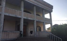 8-комнатный дом, 709.8 м², 14.67 сот., мкр Калкаман-2, Кадырбекова 68 за 90 млн 〒 в Алматы, Наурызбайский р-н