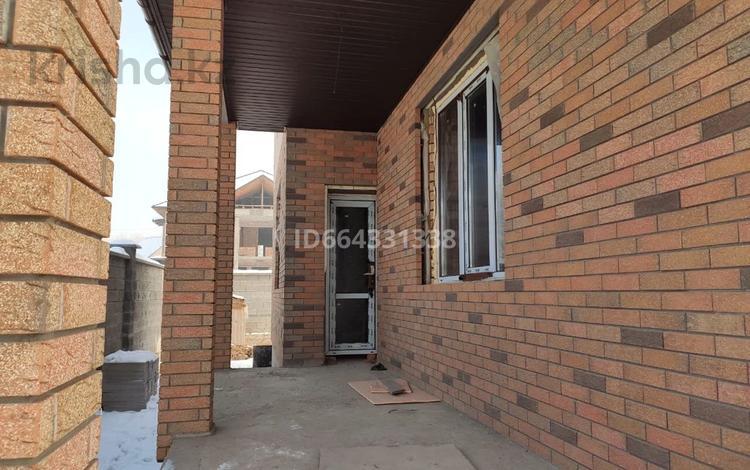 7-комнатный дом, 280 м², мкр Тау Самал за 55 млн 〒 в Алматы, Медеуский р-н