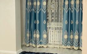 2-комнатная квартира, 59 м², 9/9 этаж, Микрорайон каратал 19а за 24 млн 〒 в Талдыкоргане