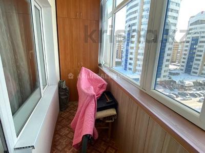 5-комнатная квартира, 187 м², 7/10 этаж, Иманова 10/1 за 65 млн 〒 в Нур-Султане (Астане), р-н Байконур
