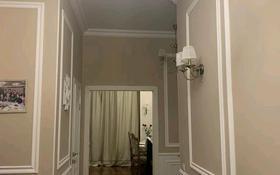 2-комнатная квартира, 77.7 м², 12/13 этаж, Керей и Жанибек хандар 14/2 — Керей жанибек хандар - сауран за 39.7 млн 〒 в Нур-Султане (Астана), Есиль р-н