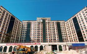 1-комнатная квартира, 52.6 м², 19-й мкр за ~ 11.6 млн 〒 в Актау, 19-й мкр