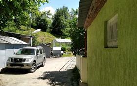 3-комнатный дом помесячно, 71 м², Горная 372 за 165 000 〒 в Алматы, Медеуский р-н