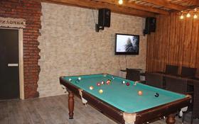 3-комнатный дом по часам, 100 м², Жанкент 110 за 7 000 〒 в Нур-Султане (Астана), Алматы р-н