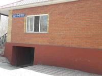 3-комнатный дом, 146 м², 5 сот., проспект Абая 66/1 — Абая/Сембинова за 37 млн 〒 в Нур-Султане (Астане), р-н Байконур