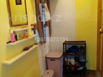 3-комнатная квартира, 60 м², 4/4 этаж, Назарбаева 219 за 12.2 млн 〒 в Уральске