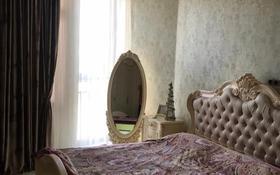 3-комнатная квартира, 149 м², 19/20 этаж, Брусиловского за 50 млн 〒 в Алматы, Алмалинский р-н