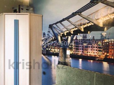 4-комнатный дом помесячно, 100 м², Астана 5 — Машхур Жусупа за 200 000 〒 в Экибастузе — фото 8