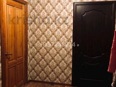 4-комнатный дом помесячно, 100 м², Астана 5 — Машхур Жусупа за 200 000 〒 в Экибастузе — фото 2