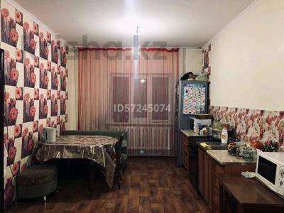 4-комнатный дом помесячно, 100 м², Астана 5 — Машхур Жусупа за 200 000 〒 в Экибастузе — фото 3
