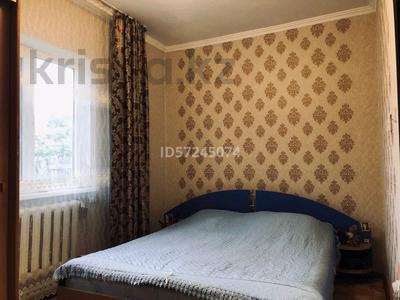 4-комнатный дом помесячно, 100 м², Астана 5 — Машхур Жусупа за 200 000 〒 в Экибастузе — фото 4