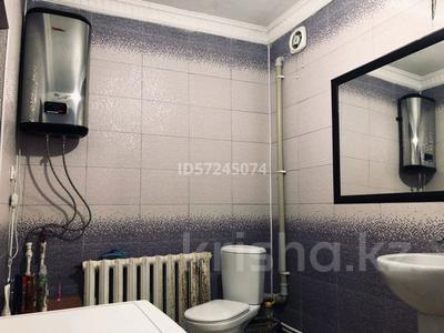 4-комнатный дом помесячно, 100 м², Астана 5 — Машхур Жусупа за 200 000 〒 в Экибастузе — фото 6