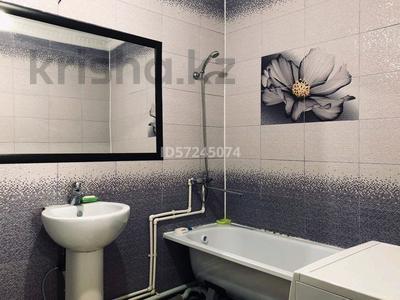 4-комнатный дом помесячно, 100 м², Астана 5 — Машхур Жусупа за 200 000 〒 в Экибастузе — фото 7