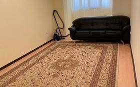 2-комнатная квартира, 55 м², 1/6 этаж посуточно, 31Б мкр, 31Б мкр 16 за 6 000 〒 в Актау, 31Б мкр