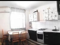 1-комнатная квартира, 52 м², 5/5 этаж помесячно