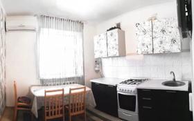 1-комнатная квартира, 52 м², 5/5 этаж помесячно, Курмангазы 3 за 120 000 〒 в Атырау