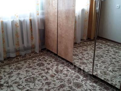 3-комнатная квартира, 46 м², 4/5 этаж, Проспект Сатпаева — Пр. Сатпаева за 6 млн 〒