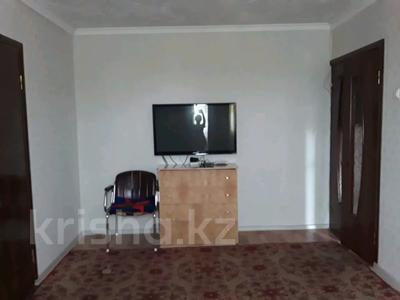3-комнатная квартира, 46 м², 4/5 этаж, Проспект Сатпаева — Пр. Сатпаева за 6 млн 〒 — фото 2