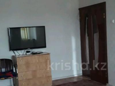 3-комнатная квартира, 46 м², 4/5 этаж, Проспект Сатпаева — Пр. Сатпаева за 6 млн 〒 — фото 4