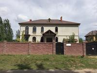 7-комнатный дом, 750 м², 20 сот.
