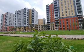 2-комнатная квартира, 55 м², Кепез за ~ 21.7 млн 〒 в Анталье