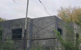 3-комнатная квартира, 77 м², 2/2 этаж, Павлова — Геринга за 25 млн 〒 в Павлодаре