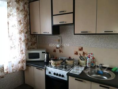 1-комнатная квартира, 31 м², 4/5 этаж посуточно, 3 мкр 14 за 6 000 〒 в Капчагае — фото 2