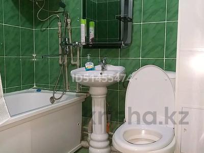 1-комнатная квартира, 31 м², 4/5 этаж посуточно, 3 мкр 14 за 6 000 〒 в Капчагае — фото 3