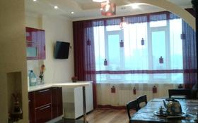 3-комнатная квартира, 95 м², 9/10 этаж, Б. Момышулы 4 — проспект Тауелсиздик за 30 млн 〒 в Нур-Султане (Астана), Алматы р-н