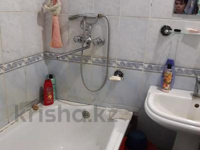 4-комнатная квартира, 74 м², 9/9 этаж, Торайгырова 6 за 11 млн 〒 в Павлодаре — фото 3