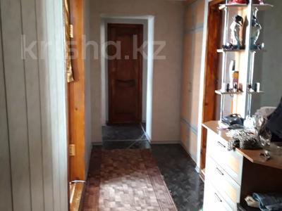 4-комнатная квартира, 74 м², 9/9 этаж, Торайгырова 6 за 11 млн 〒 в Павлодаре — фото 4