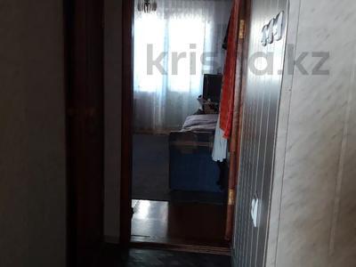 4-комнатная квартира, 74 м², 9/9 этаж, Торайгырова 6 за 11 млн 〒 в Павлодаре — фото 5