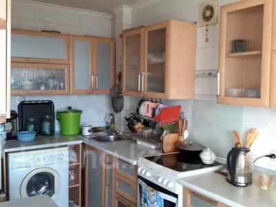 4-комнатная квартира, 74 м², 9/9 этаж, Торайгырова 6 за 11 млн 〒 в Павлодаре