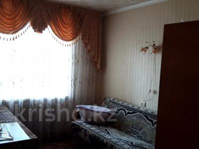 4-комнатная квартира, 74 м², 9/9 этаж, Торайгырова 6 за 11 млн 〒 в Павлодаре — фото 6